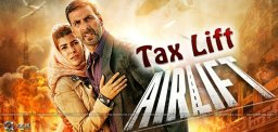 uttar-pradesh-government-gives-tax-waive-for-airli