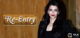 aishwarya-rai-comeback-with-karan-johar-new-movie