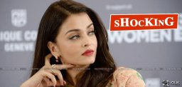 aishwarya-rai-kissed-by-journalist-at-a-event
