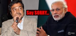 anuragkashyap-demands-apology-from-pmmodi
