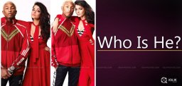 aishwarya-rai-caught-with-mysterious-man