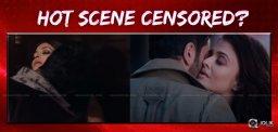 aishwarya-hot-scene-censored-in-aedilhainmushkil