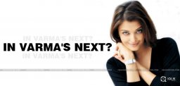 aishwarya-rai-to-act-in-ram-gopal-varma-rai-film