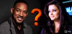 will-smith-says-he-wants-to-act-with-aishwarya