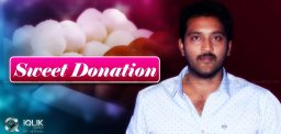 sugar-daddy-donation-for-hudhud