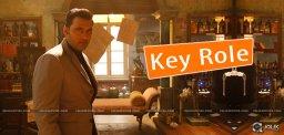 actor-ajay-plays-key-role-in-suriya-24-movie