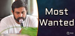 director-ajay-bhupathi-is-in-huge-demand