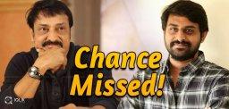 rx100-movie-ajay-bhupathi-raj-kandukuri