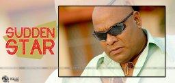actor-ajay-ghosh-in-baahubali-movie