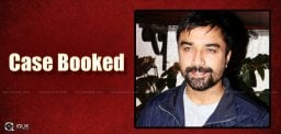 case-filed-on-actor-ajaz-khan