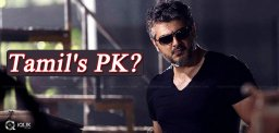 tamil-hero-ajith-movies-and-his-craze-in-kollywood