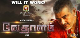 speculations-on-ajith-vedhalam-movie-dubs-to-telug