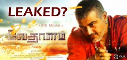 ajith-vedhalam-movie-introduction-scenes-leaked