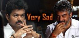 heroes-ajith-vijay-consoled-vivek-on-his-son-death