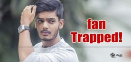 Lady-Fan-Trapped-By-Akash-Puri039-s-Fake-Account