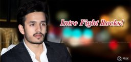 akhil-shocks-us-with-his-introduction