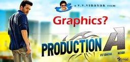 akhil-akkineni-debut-film-exclusive-news