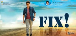 akhil-akkineni-debut-movie-release-date