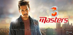 akhil-introduction-song-in-debut-movie-news