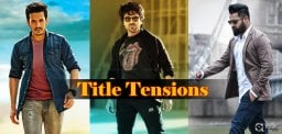 akhil-ram-charan-movies-title-discussion