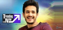 akhil-teaser-got-more-hits-than-nagarjuna-film