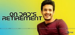 akhil-comments-on-nagarjuna-retirement