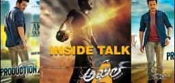 reasons-behind-akhil-movie-postponement
