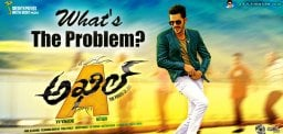 analysis-about-akhil-movie-story-and-release