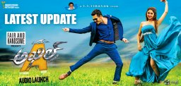 speculations-about-akhil-movie-release