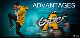 akhil-movie-gets-some-advantages-by-postponement