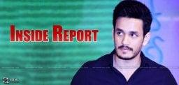 akkineni-akhil-movie-inside-reports