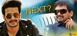 speculations-on-akhil-next-movie-with-puri-jaganna