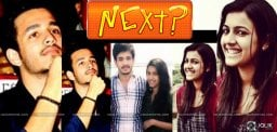 akhil-and-niharika-in-second-film