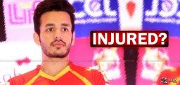 speculations-on-akhil-injured-at-ccl-season6