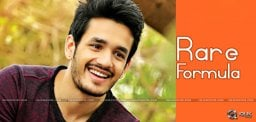 discussion-on-hero-akhil-career-plan