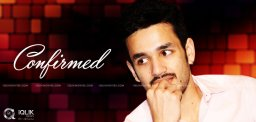 akhil-next-film-to-be-directed-by-vamshi-paidipall