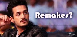 speculations-on-akhil-to-remake-kammatipaadam