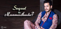 speculations-over-akhil-in-manmadhudu-sequel