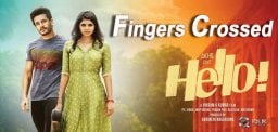 discussion-on-akhil-hello-movie-talk-details