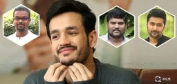 no-clarity-on-akhil-akkineni-s-next-movie