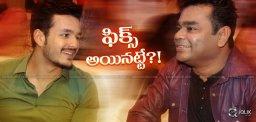 arrahman-to-score-music-for-akhilakkineni-film