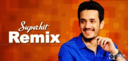 hello-brother-song-remix-in-akhil-vv-vinayak-film