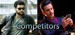 details-about-akkineni-akhil-and-varun-tej