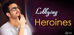 akkinenin-akhil-heroine-searching-details-