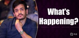 akhil-is-happy-about-delay-of-the-movie