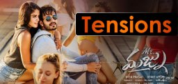 mr-majnu-has-almost-completed-its-shooting