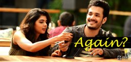 kalyani-priyadarshan-may-pair-up-with-akhil