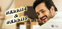 akhil-next-movies-speculation