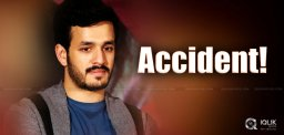 Akhil-Injured-On-The-Sets-Of-Most-Eligible-Bachelo