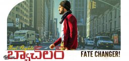 will-meb-change-the-fate-of-akhil